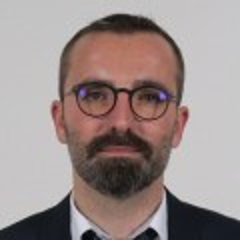 Mickael Floquet Assurance Lerouville