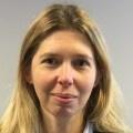 Alexandra Jeanneau Assurance Treillieres