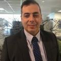 Rabih Ibrahim Assurance Fontenay Aux Roses