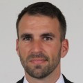 Laurent Segura Assurance Guidel
