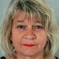 Joelle Reveillard Assurance Seiches Sur Le Loir