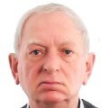 Jean Michel Lesgages Assurance Mouaze