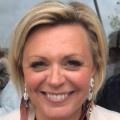 Melanie Drouart Assurance Ferrieres