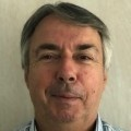 Assurance Remoulins Patrick Dal Molin