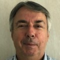 Patrick Dal Molin Assurance Remoulins