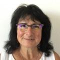 Christine Leterrier Assurance Prix