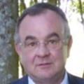 Assurance Sceaux Christian Tournie