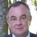 Christian Tournie Assurance Sceaux