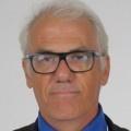 Bernard Garcia Assurance Montpellier