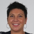 Laetitia Chaverou Perrier Assurance Metz Tessy