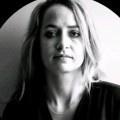 Emilie Conrad Assurance Pernes Les Fontaines