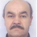 Alain Andrieu Assurance Castres