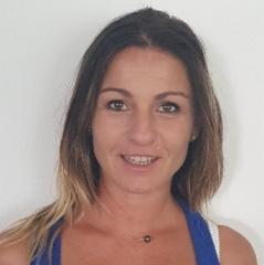 Vanessa Lopez Assurance Frejus