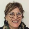 Patricia Antoniazzi Assurance Prigonrieux