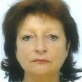 Chantal Metaye Assurance Lanvallay