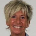 Chantal Brun Assurance Metz Tessy