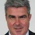 Anthony Ballu Assurance Saffre
