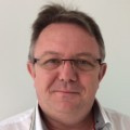 Philippe Jacquet Assurance Mazange