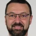 Stephane Besneville Assurance Vignoc
