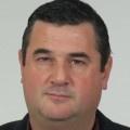 Benoit Pradeau Assurance Arthon