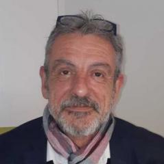 Didier Delenclos Assurance Mareuil La Motte
