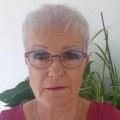 Claudine Escassut Assurance Moulis