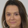 Isabelle Duque Assurance Le Plessis Belleville