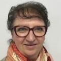 Nadine Herranz Assurance Elbeuf
