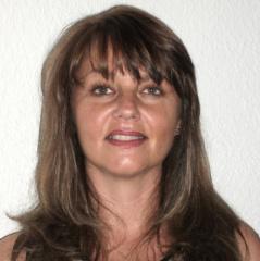 Celine Melotto Assurance Monteux