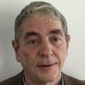 Christophe Moser Assurance Rouen