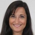 Jeniley Legrand Assurance Villeneuve Loubet