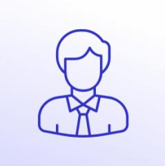 Frederic Tudela Assurance Nimes