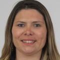 Sabrina Julo Assurance Pluneret