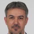Manuel Chauveau Assurance Verneuil Sur Seine