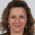 Alexandra Lagneau Assurance Coulounieix Chamiers