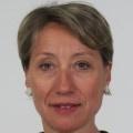 Marlene Carderon Assurance Angouleme
