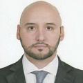 Eric Gendrop Assurance Poce Les Bois