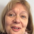 Brigitte Multon Assurance Beaugency