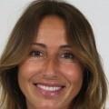 Assurance Champigny-Sur-Marne Carole Guedj Petitjean