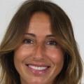 Carole Guedj Petitjean Assurance Champigny Sur Marne