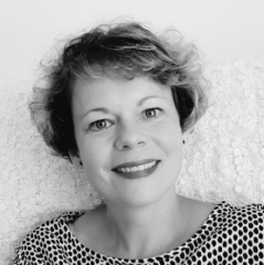 Estelle Gridaine Assurance Aiglemont
