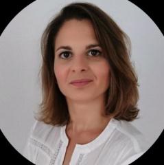 Camille Eichene Assurance Biarritz