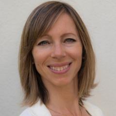 Karen Berthelot Assurance Tours