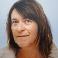Valerie Benoit Assurance Comps La Grandville