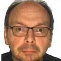 Philippe Dumont Assurance Cancale