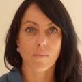 Isabelle Coathalem Assurance Le Pallet