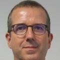 Jean Louis Ringenbach Assurance Mondelange
