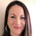 Jessica Herledant Assurance Quimper