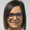 Cindy Collin Assurance Chateauroux