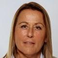 Chantal Robert Assurance La Chapelle Sous Aubenas